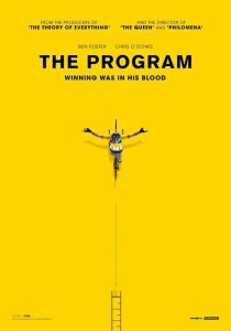 lance-armstrong-the-program-biopic-movie-poster