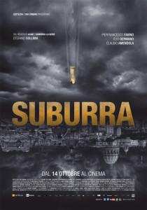 locandina-Suburra-717x1024