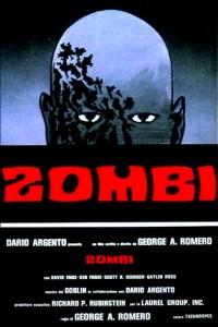 locandina-zombi