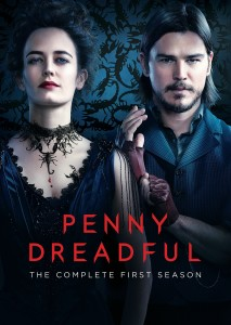 penny-dreadful-season-1-dvd-cover-11