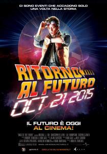 ritorno-al-futuro_poster_ok