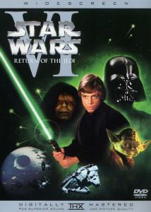 star-wars-episode-6-return-of-the-jedi-poster-4