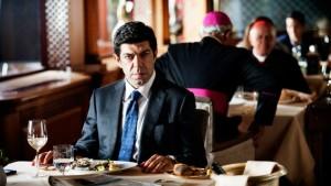 suburra-online-il-trailer-del-nuovo-film-di-stefano-sollima-235889-1280x720