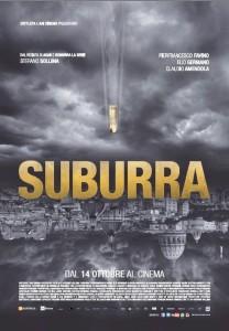 suburra-trailer-ufficiale-featurette-poster-e-foto-del-film-di-stefano-sollima-1