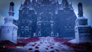 z_bonus1_red-snow-share