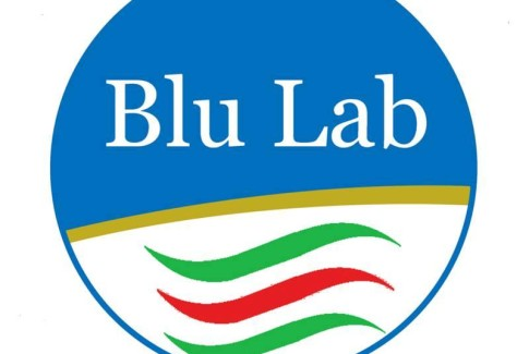 Blu Lab