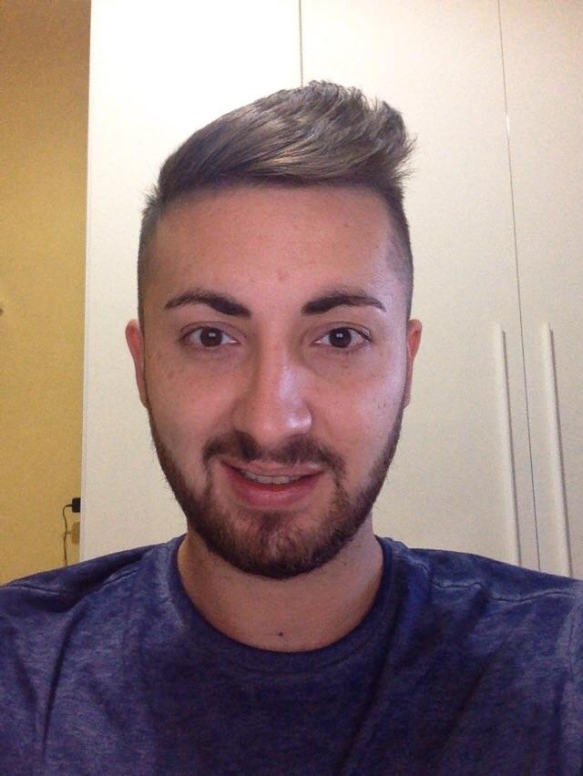 Francesco Cristallo