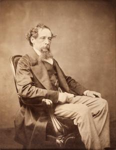 Dickens-23Dickens-circa-1860s