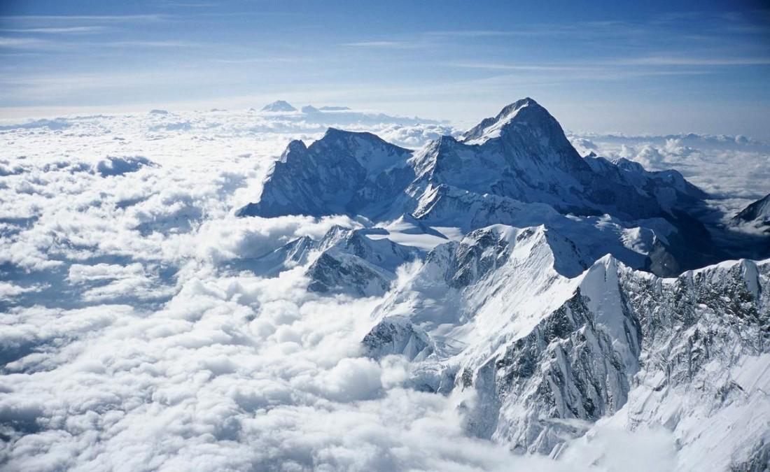 Everest012a-1