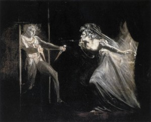 Johann_Heinrich_Füssli_-_Lady_Macbeth_with_the_Daggers_-_WGA8338
