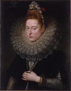 Peter-Paul-Rubens-Dama-delle-licnidi-olio-su-tela-cm-76x60