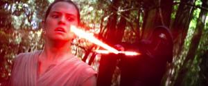 Star-Wars-The-Force-Awakens-International-Trailer
