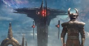Thor-2-The-Dark-World-Spoilers-Heimdall