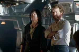 alien-sigourney-weaver-ridley-scott-set-behind-the-scenes