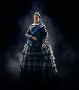 assassins_creed_syndicate_render-queen-victoria