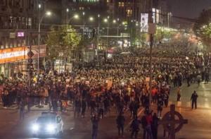 protestors_in_bucharest