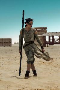 star_wars__the_force_awakens___rey_by_ratohnhaketon645-d99ug6k
