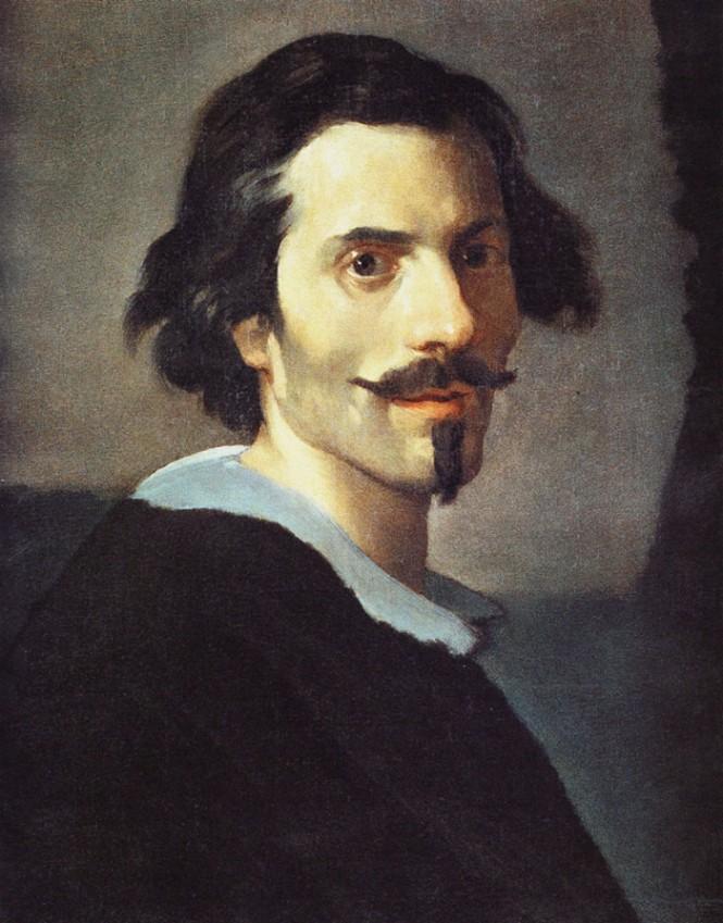 08-GianLorenzo-Bernini-Autoritratto-1635-665x849