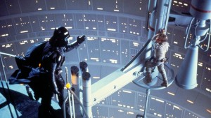 5-things-you-might-not-know-about-empire-strikes-back