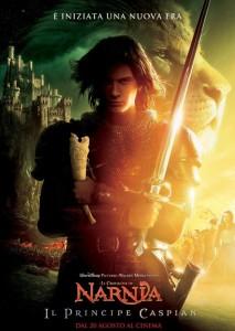 Le-Cronache-Di-Narnia-Il-Principe-Caspian-Poster-Italia_mid