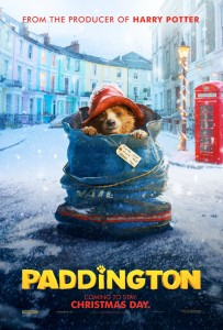 Paddington_Teaser2_900