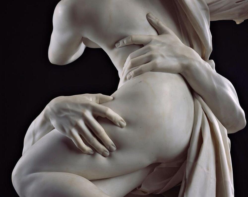 Lo Stile Di Bernini.Bernini Il Gran Michelangelo Del Suo Tempo Uni Info News