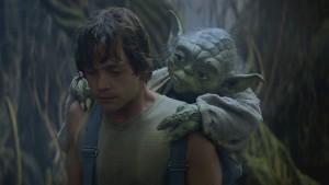 Yoda-Empire-Strikes-Back-image