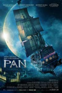 file_606392_pan-poster1