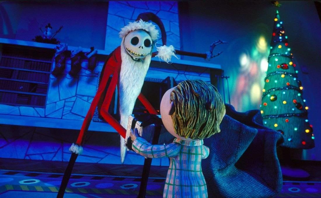 jack-the-nightmare-before-christmas