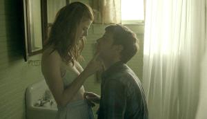 la-et-mn-honeymoon-movie-review-20140912