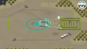 ob_da20a5_1439890193-7297- Tactile Wars capture-d-ecran.png