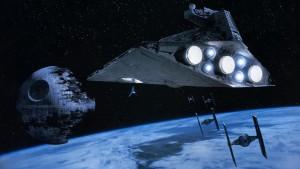 star-wars-episode-vi-return-of-the-jedi6
