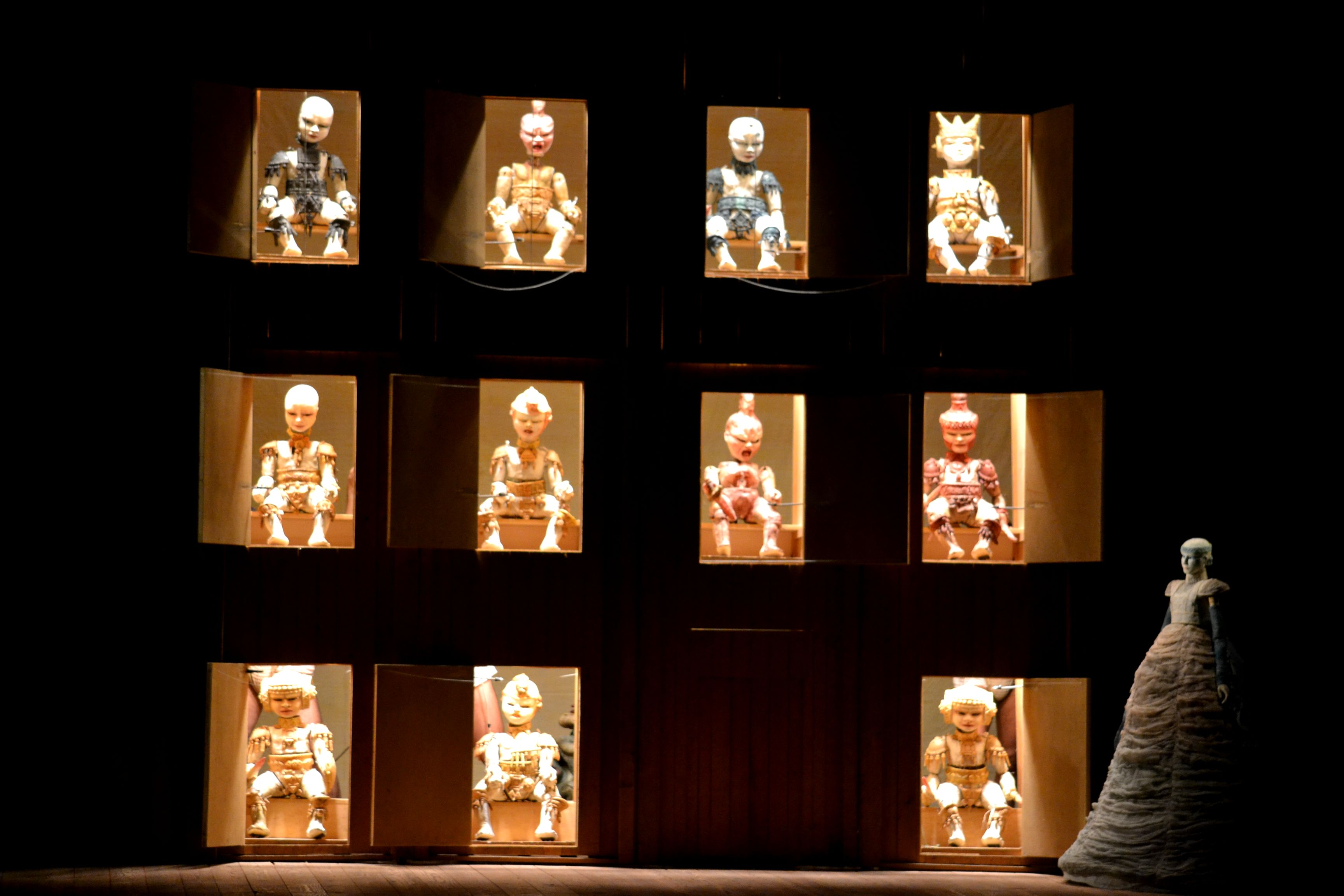 teatro-del-carretto-prove-0184