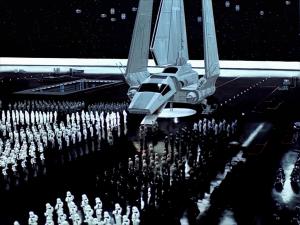 ws_StarWars__Return_of_the_Jedi_1024x768