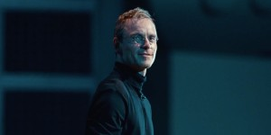 1444393896-michael-fassbender-steve-jobs-movie-2015