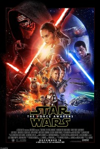 2E0EDD0F00000578-3307130-The_official_poster_Force_Awakens_will_debut_on_December_18_in_t-a-48_1446824336230