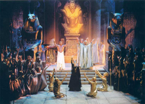 Aida-G.-Verdi-Zeffirelli-Busseto-2001