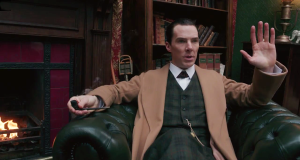 Sherlock-Holmes-The-Abominable-Bride-sherlock-holmes-sherlock-bbc1-38980737-1280-684