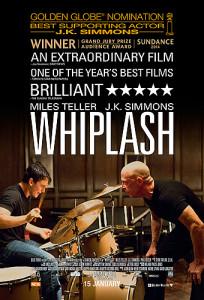 WHIPLASH-1-SHEET3