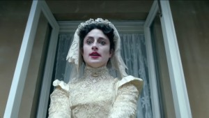 gothic-horror-for-sherlock-before-season-4-but-who-exactly-is-the-abominable-bride-she-717929