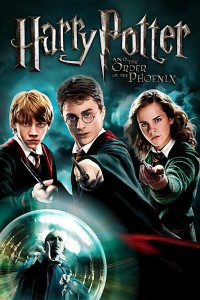 harry-potter-and-the-order-of-the-phoenix-poster