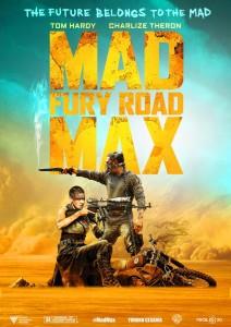 madmax_furyroad