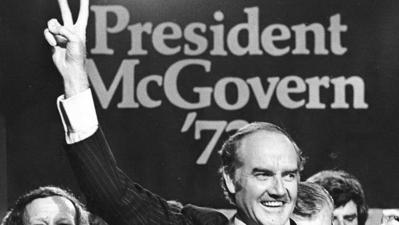mcgovern-presidential-candidate-1972