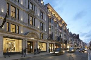 new-bond-street-london-conde-nast-traveller-23oct14-rex_