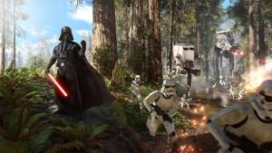 star-wars-battlefront (1)