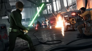 star-wars-battlefront-luke
