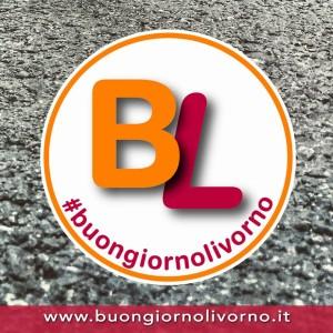 Buongiorno Livorno