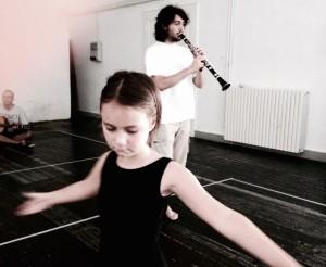 Cantieri del gesto_Brevi danze giovanili (4)