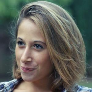 Benedetta Cirillo