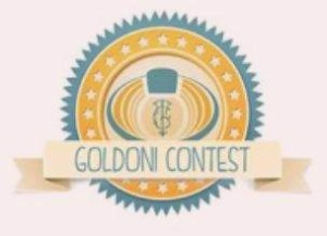 Logo Goldoni Contest